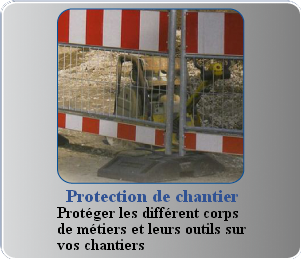 protection-de-chantier